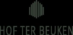 Hof Ter Beuken - Mechelen